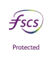 The Financial Services Compensation Scheme is the UK's statutory Deposit insurance and investors compensation scheme for customers of authorised financial services firms. This means that FSCS can pay compensation if a firm is unable, or likely to be unable, to pay claims against it.
