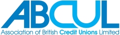 The majority of credit unions in England, Scotland and Wales choose to join ABCUL and the Association represents the majority of the British credit union movement on every key measure - number of credit unions, number of members served by credit unions, and assets.