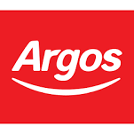 https://www.gloscreditunion.org.uk/wp-content/uploads/2019/01/argos.png