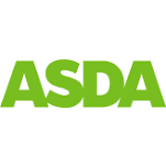 https://www.gloscreditunion.org.uk/wp-content/uploads/2019/01/asda.png