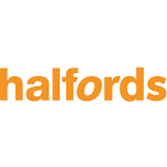 https://www.gloscreditunion.org.uk/wp-content/uploads/2019/01/halfords.png